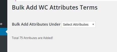 wcba adding bulk attributes 4