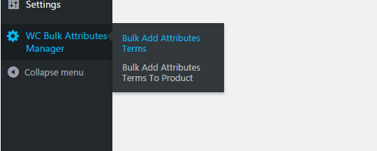 5-plugin-menu-bulk-add-attributes-terms
