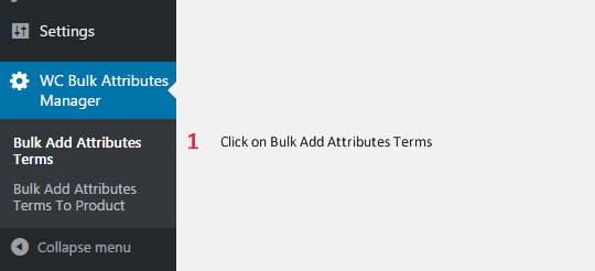8-bulk-add-attributes-terms