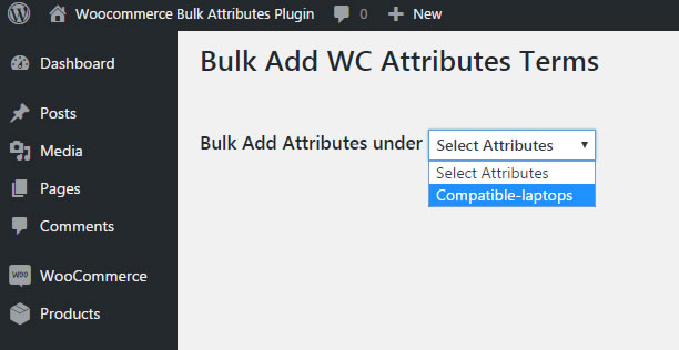 9-select-attributes-for-adding-terms